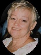 Brenda Roque