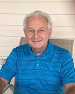 Joseph M.  Stopyra
