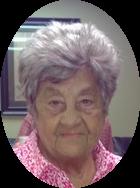 Edith Mordini