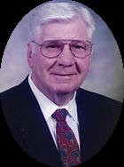 Everett Swain