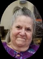 Kathleen Nuzzo