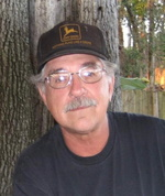 Don L.  Ward Jr.