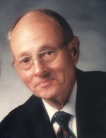 "Robert C. ""Bob""  Graves"