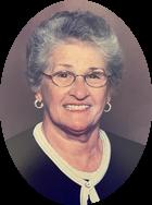 Marie Raab