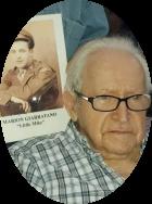 Marion  Giarratano