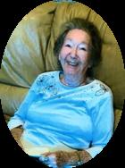 Mildred Bales