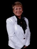 Evalyn Feinberg