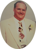 John Krupcale