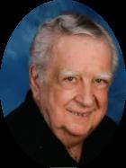 Robert Gaffney