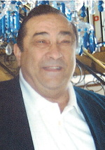 "Richard P. ""Dick""  Jakubiak"