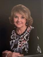 Dorothy Louise  Smith
