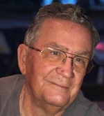 Jay B  DesJardins