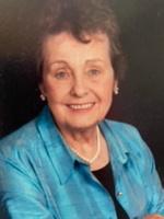 Dorothy E.  McCormick