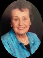 Dorothy McCormick