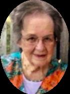 Pamela Peeler