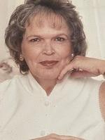 Mary L.  Cosson