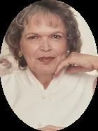 Mary Cosson