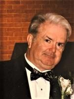 Robert C.  O'Hara