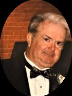 Robert O'Hara