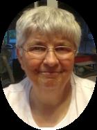 Christine Pacewicz