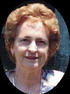 Lorraine DeLand