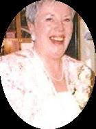 Paula Marcotte