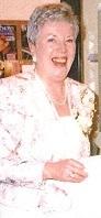 Paula Mae  Marcotte