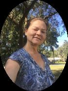Melinda Disselhoff