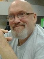 Stephen (Steve) P.  Tremblay