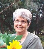 Lois Faye  Wightman