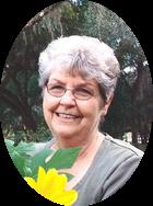 Lois Wightman