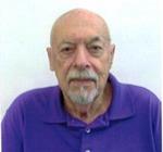 Edward R.  Heath