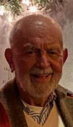 Edwin Alfred  Carell