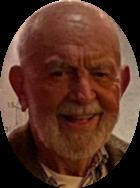 Edwin Carell