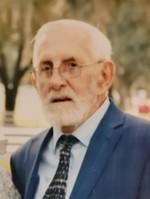 Robert Edward  Fulks