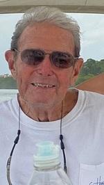 Clell  Coleman III