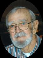 Harold Thompson