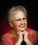 Barbara Ann  LaRue