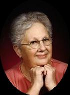 Barbara LaRue