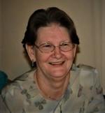 Carrie Marie  Corn