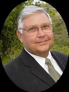 Arthur Dalessandro