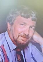 Kenneth Dale  Nash