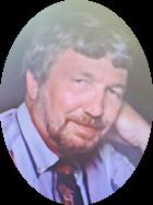 Kenneth Nash