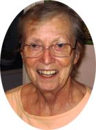 Doris Austin