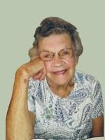 Barbara Jean  Foss (Bryant)