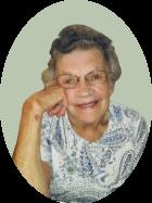 Barbara Foss