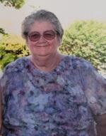 Barbara Loraine  Turner