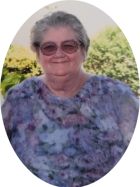 Barbara Turner