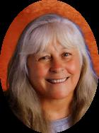 Theresa Tuberville