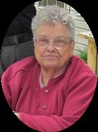 Irma Bowman